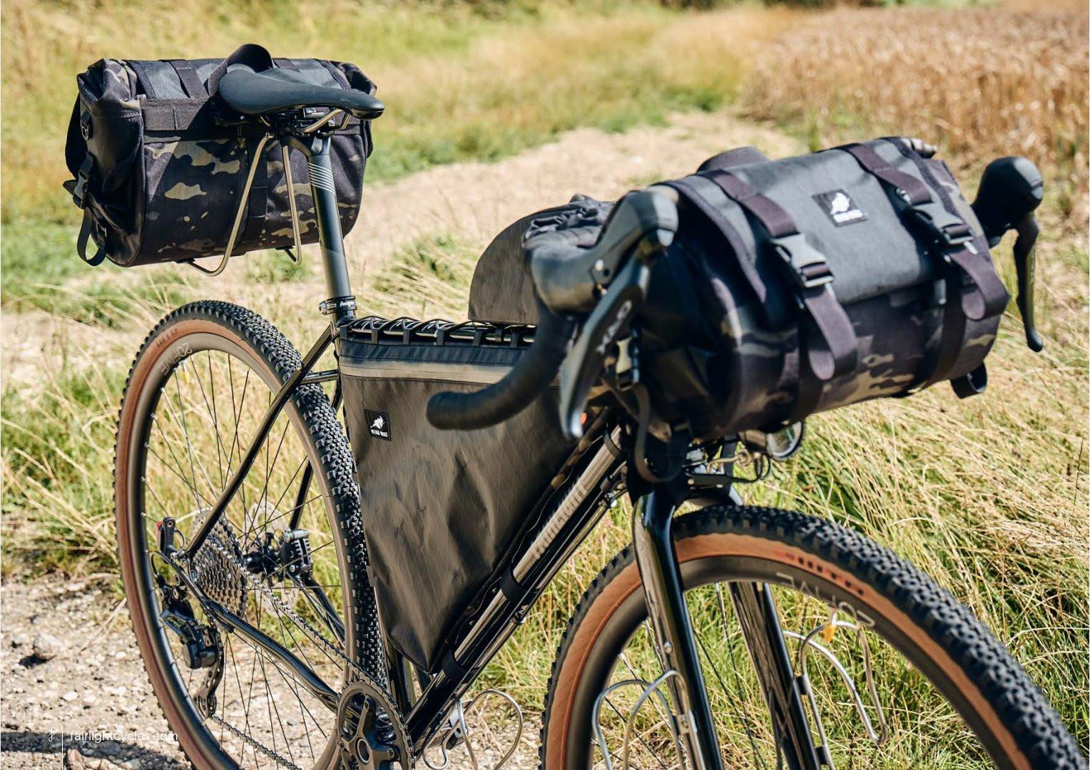 Les nouveaux vélos de l'été (et quelques réflexions personnelles)